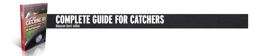 Catching101_Book_Slider2