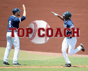 Xan Barksdale's Guest Appearance on Top Coach Podcast